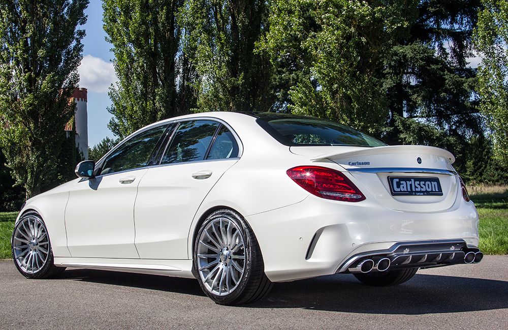 Carlsson-C-Klasse-W205-AMG_Sport-rear1-1_16RS-c-Carlsson-High-Res.jpg