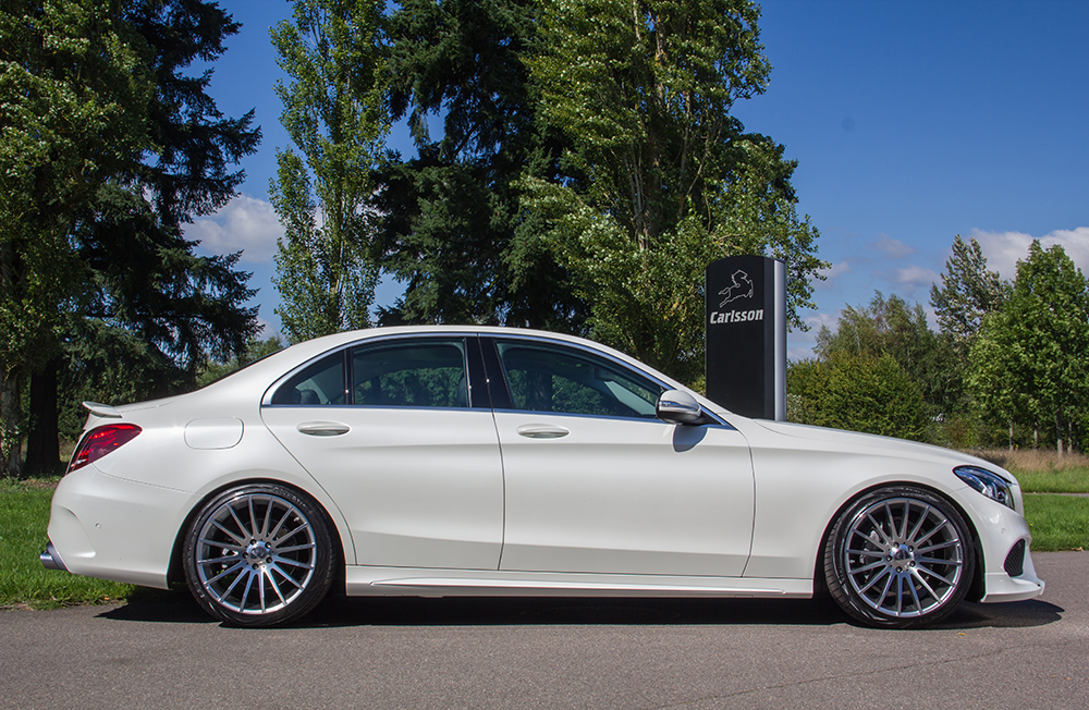 Carlsson-C-Klasse-W205-AMG_Sport-side1-1_16RS-c-Carlsson-High-Res.jpg