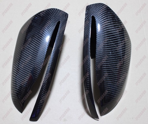 C450amg-mirror-covers