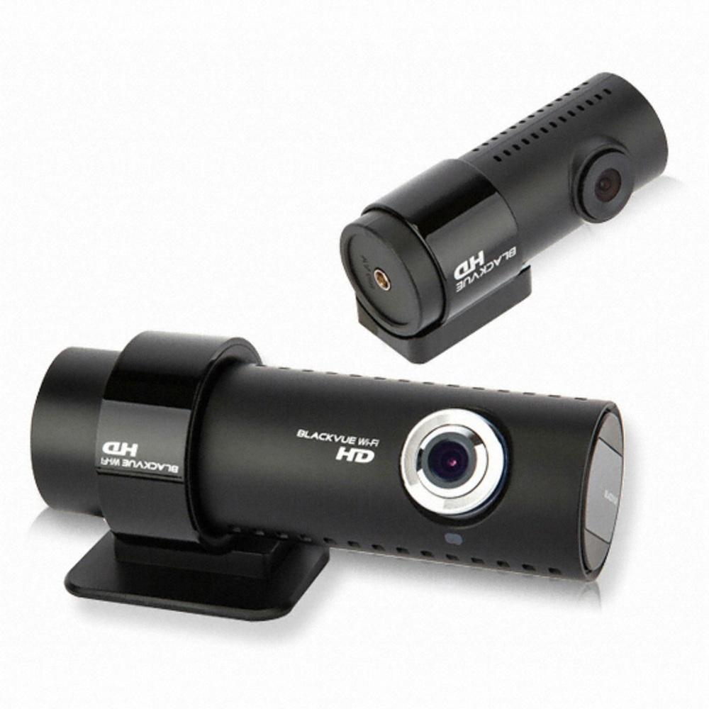C450amg-dash-camera