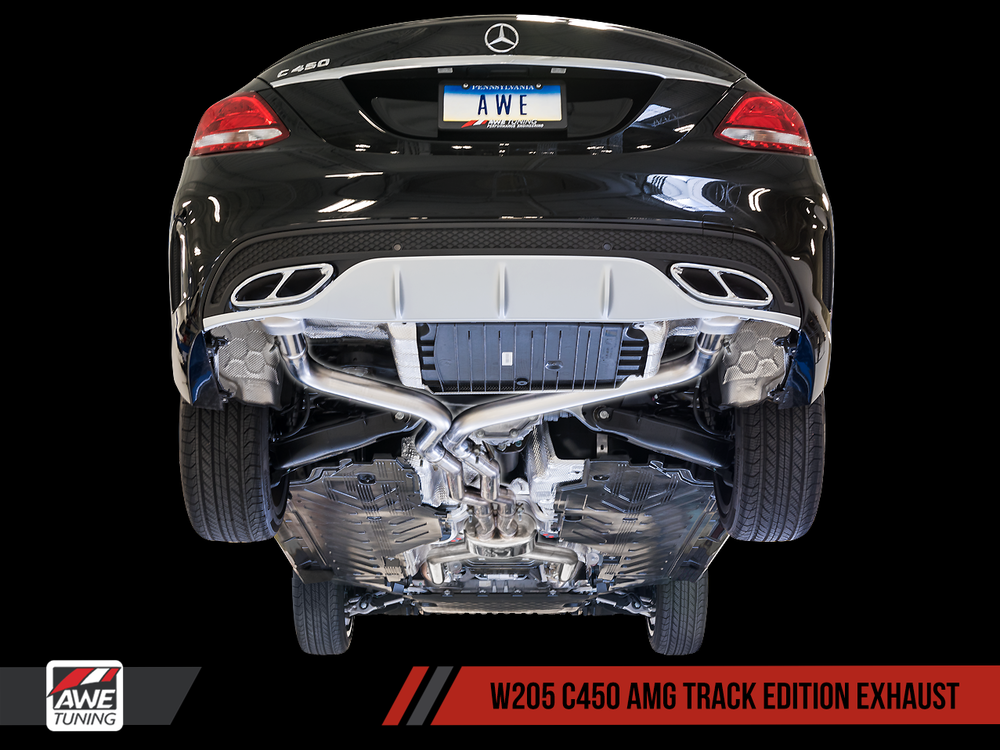 C450-Track-Under.png