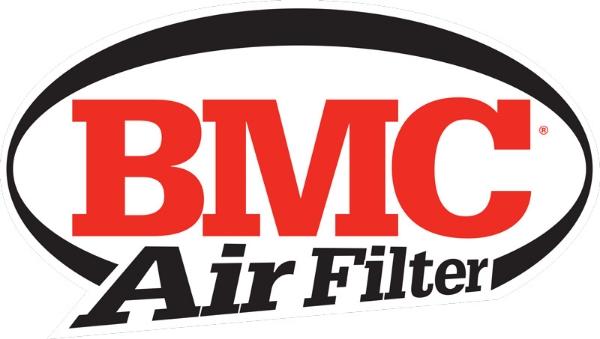 bmc_logo_vector_web.jpg