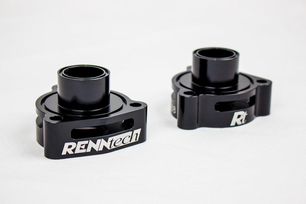renntech_bov_M177-178_001.jpg
