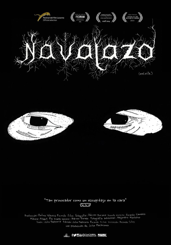 Poster_Navajazo_Low.jpg