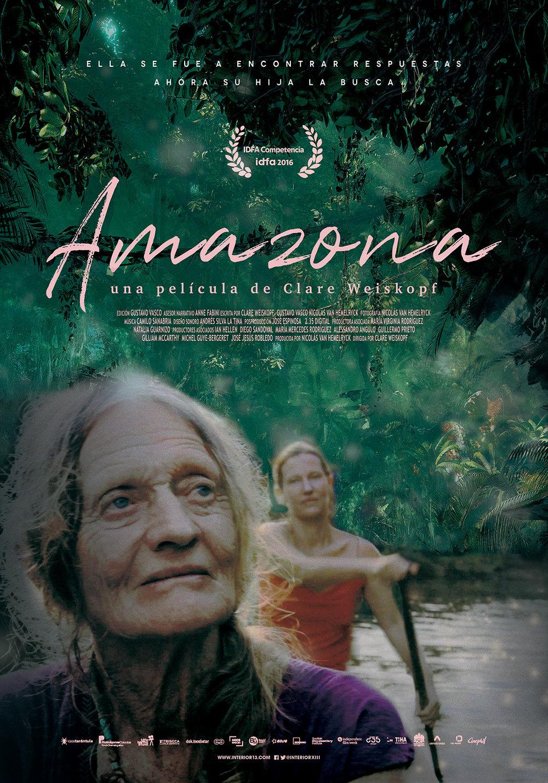 AMAZONA POSTER WEB.jpg