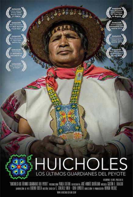 Huicholes.jpg