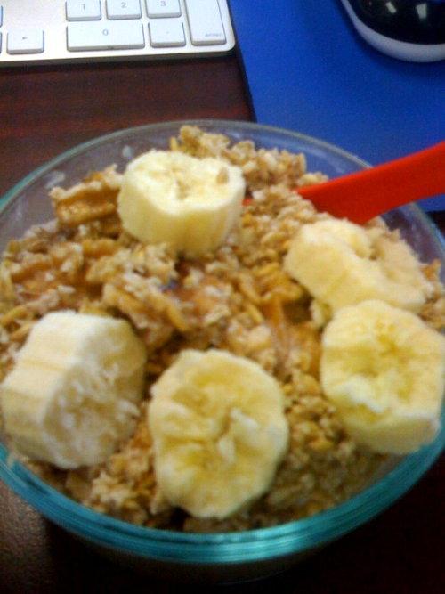 raw-oats
