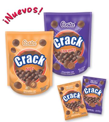 hv_crackch