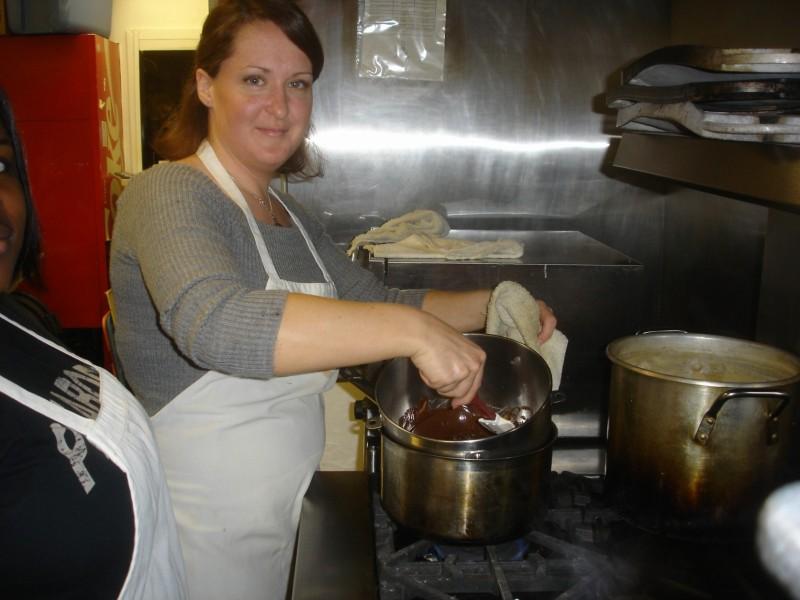 truffle-making-6
