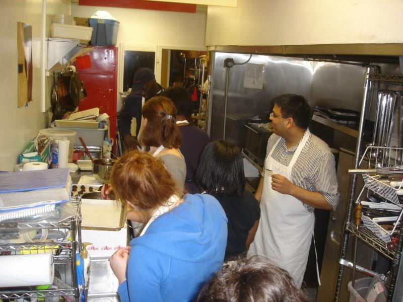 truffle-making-10