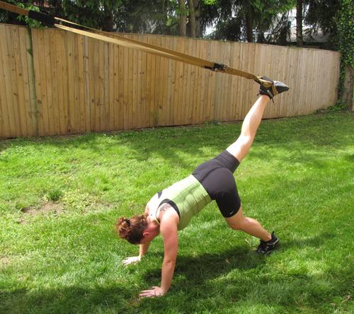 exercise-1-girly