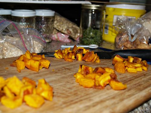 chopped-peaches-2