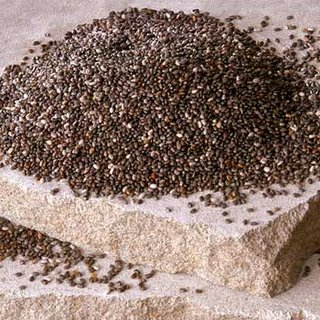 chia-seeds-group