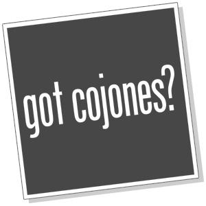 got-cojones300