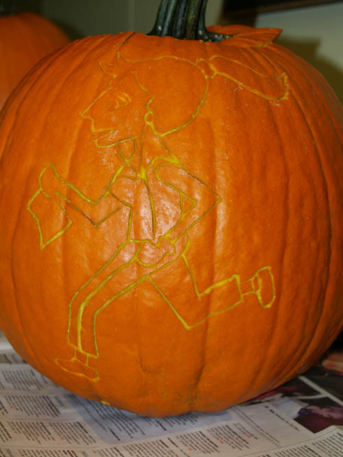 pumpkin jogger1