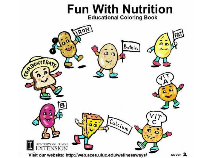 fun-with-nutrition-t5921