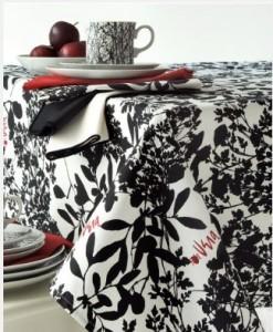 vintage-vera-neumann-imprints-table-linens