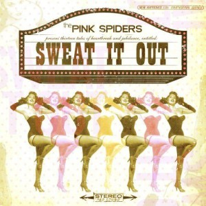 sweat_it_out_cd_cover