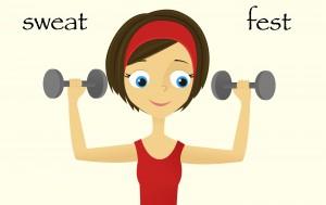 sweatfestcrop