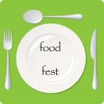 foodfestthumbresize