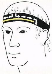halo-headband