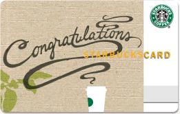 card_congratulations_261