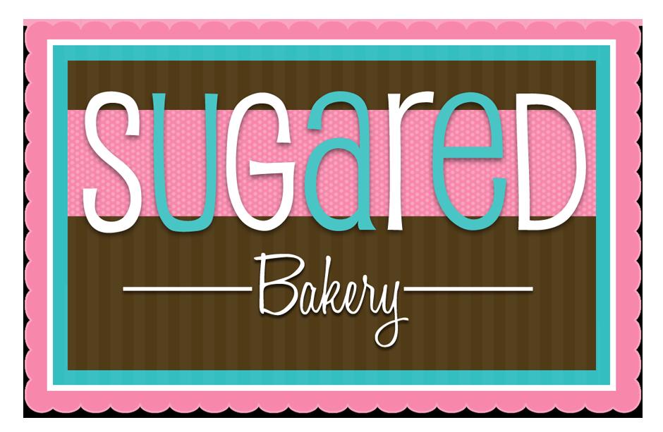 sugaredlogo940