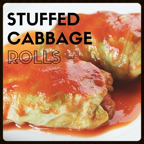 STUFFED CABBAGE ROLLS.jpg