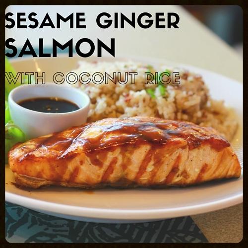 SESAME GINGER SALMON.jpg
