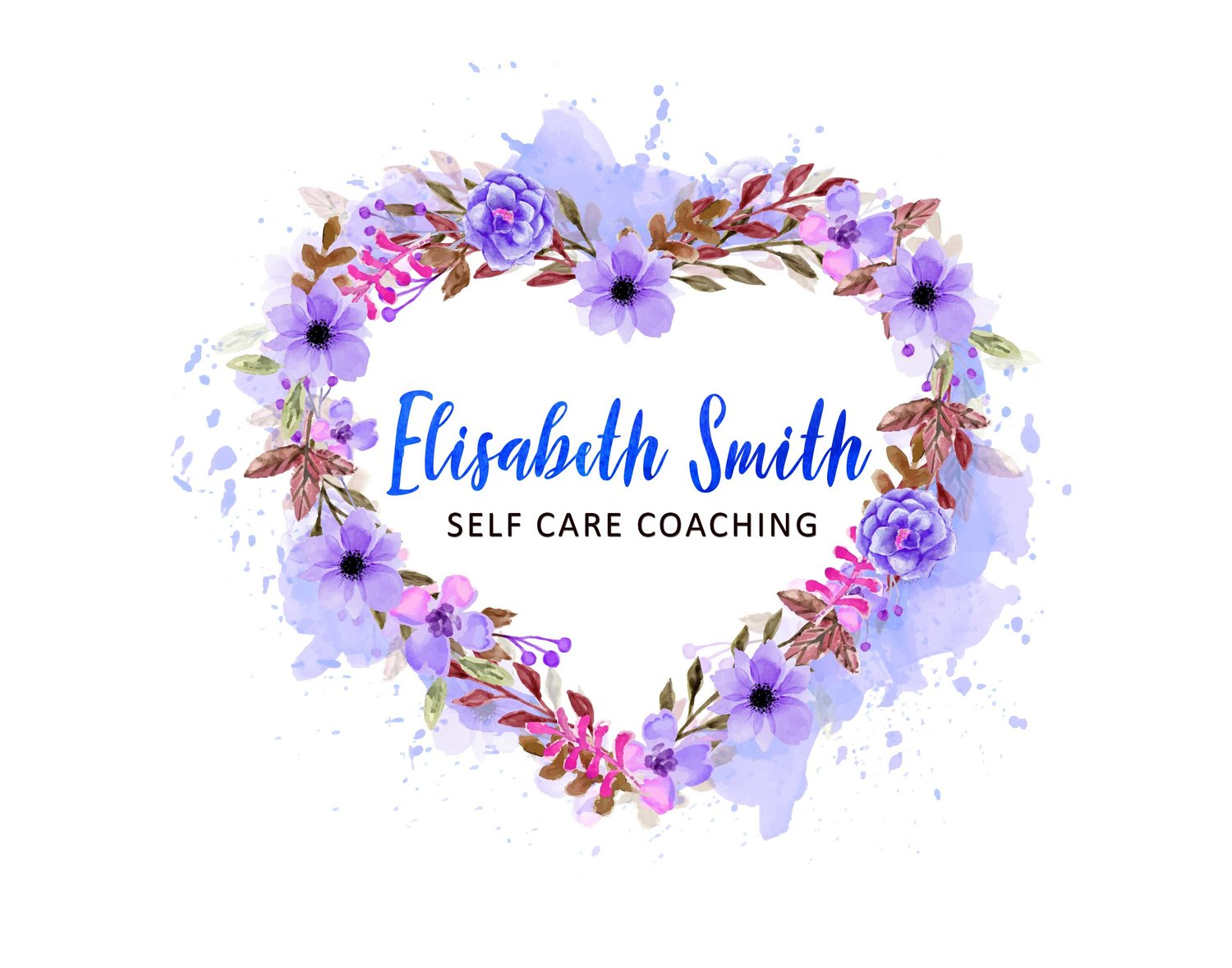 Elisabeth Smith Coaching