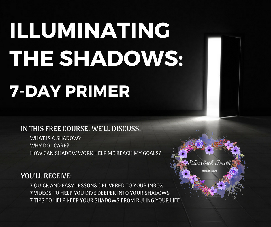 Illuminating The Shadows Primer (7).png