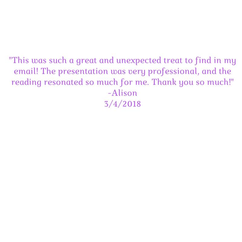 Reading Testimonial - Alison.png