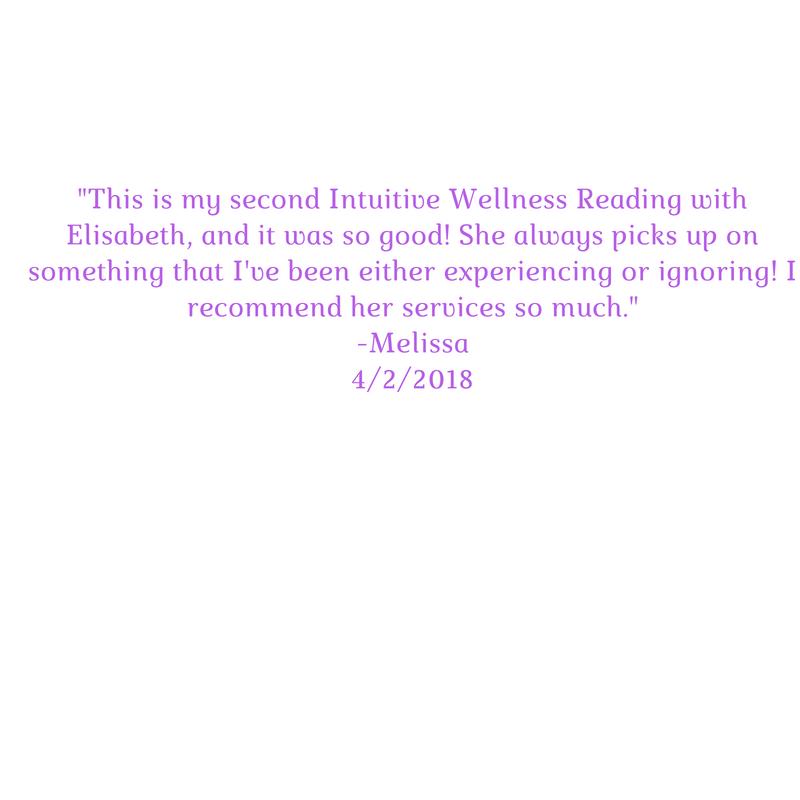Reading Testimonial - Melissa.png