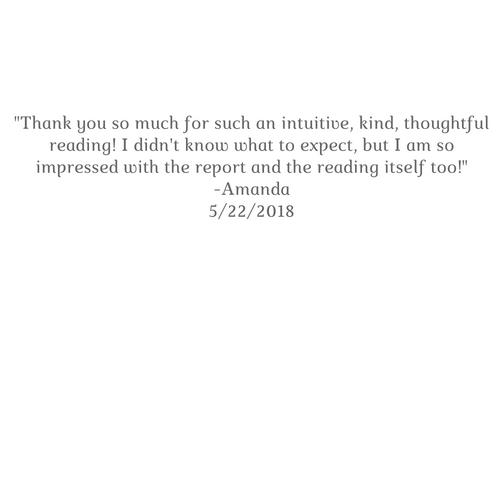 Reading Testimonial - Amanda.png