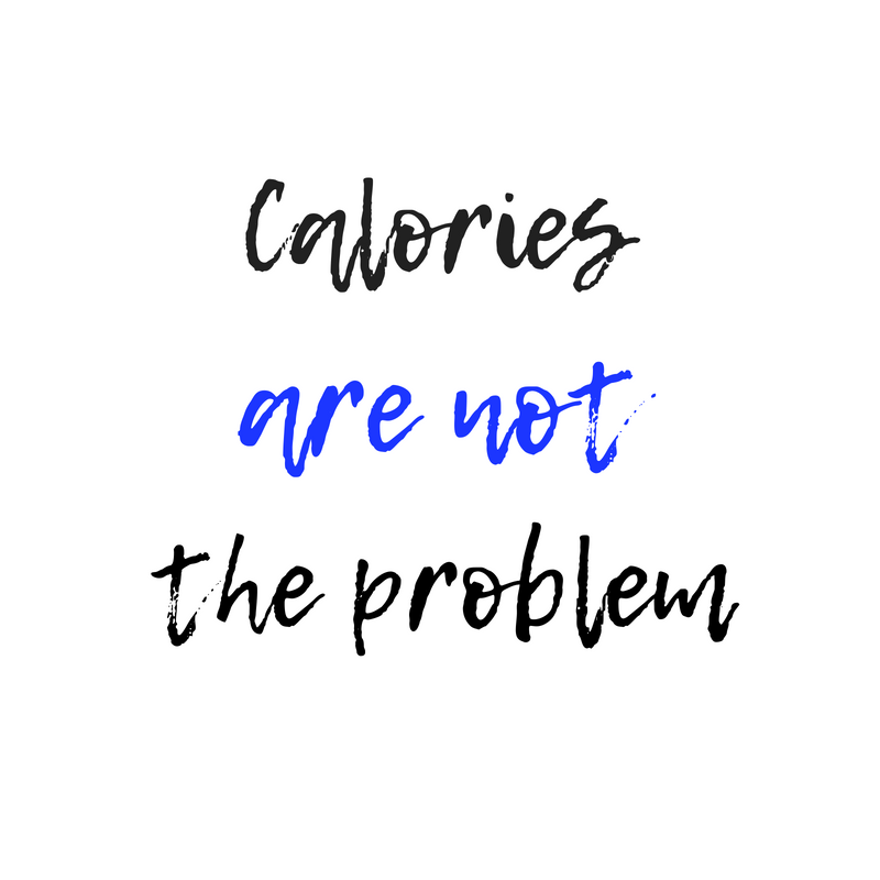 Calories are not the problem.png