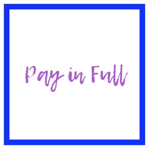 Pay in Full (1).png