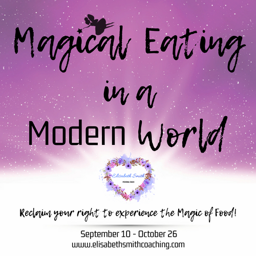 Copy of Magical Eating _ Modern World.png