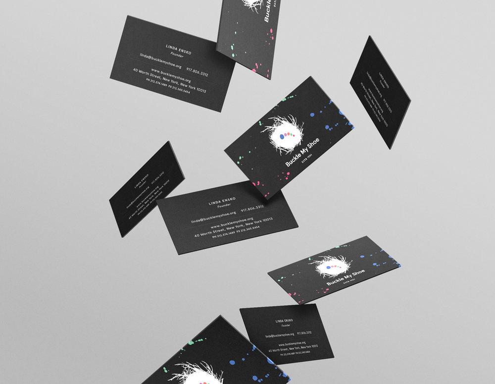 bms-business-card.jpg