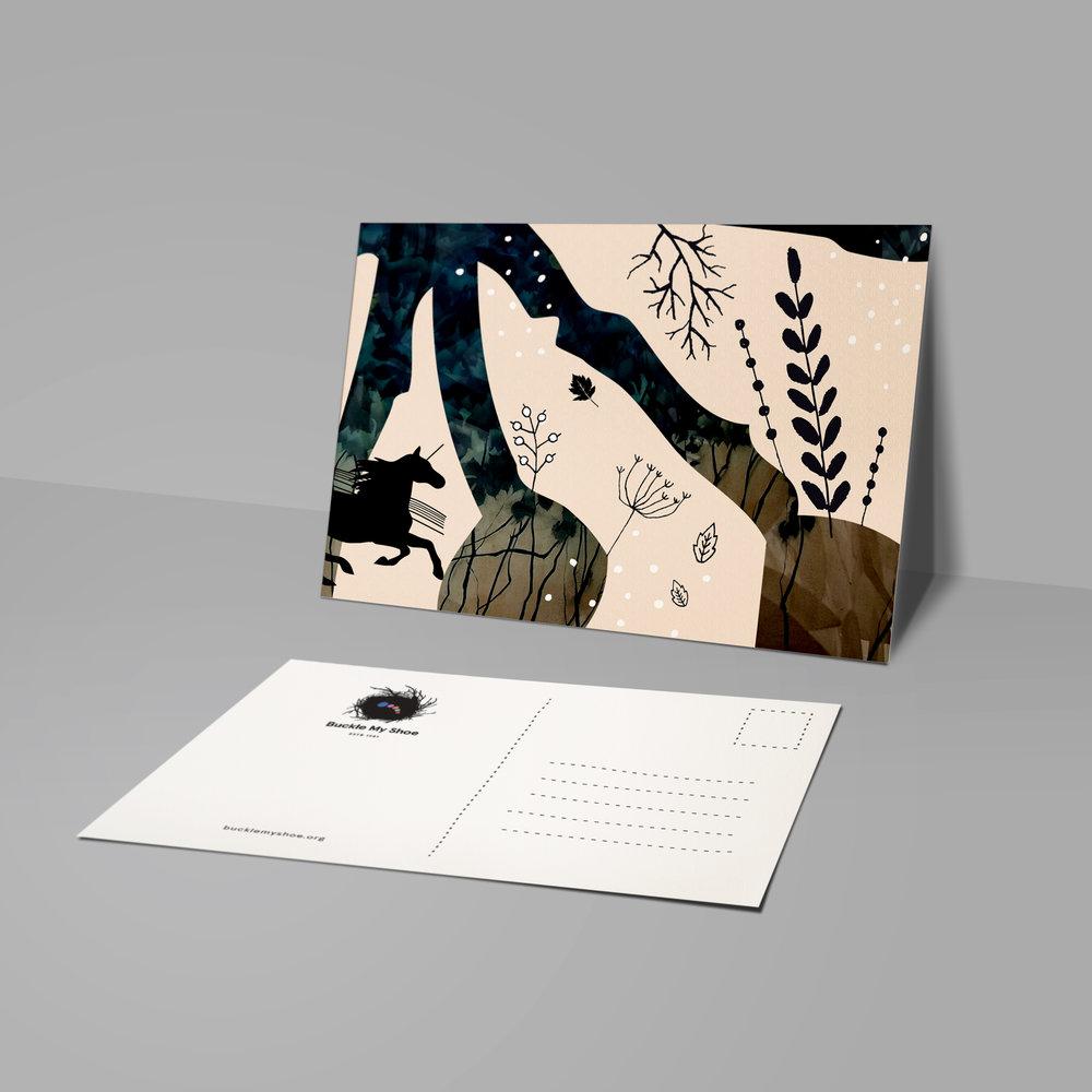 postcard-mockup2 (1).jpg