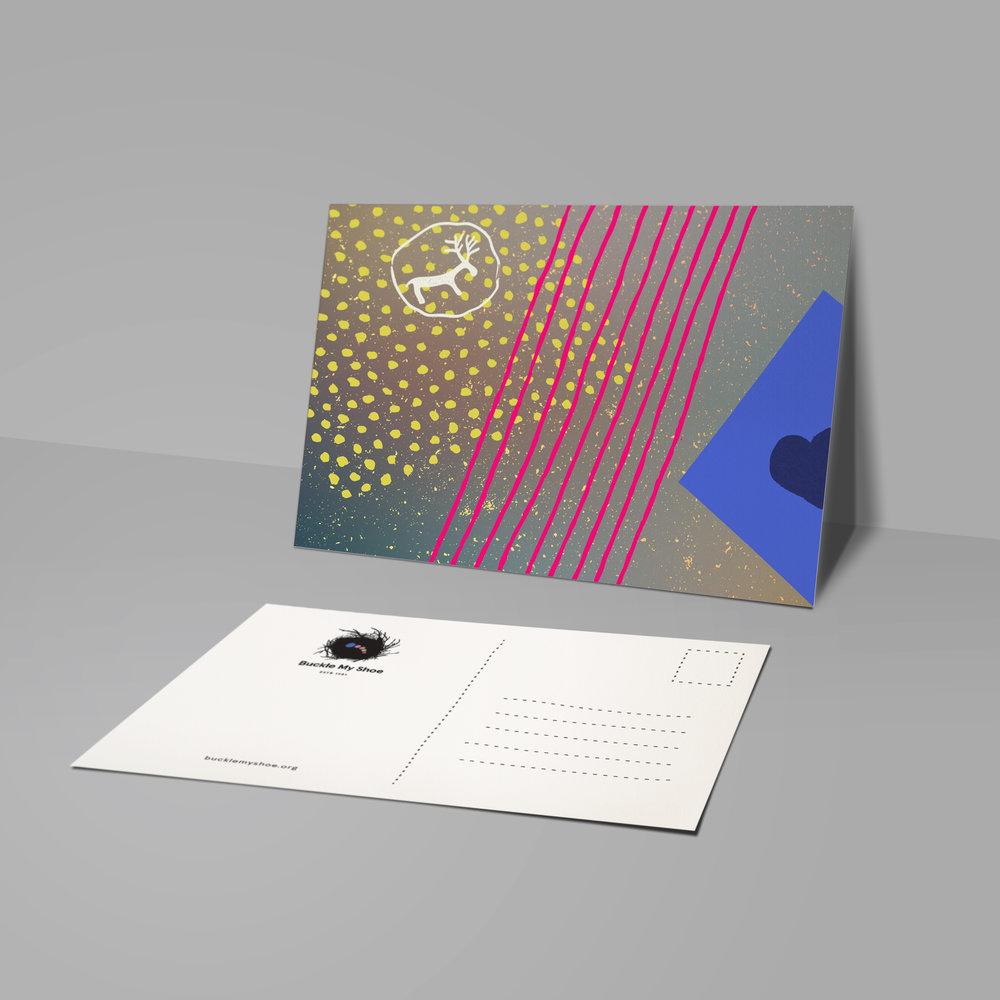 postcard-mockup5 (1).jpg
