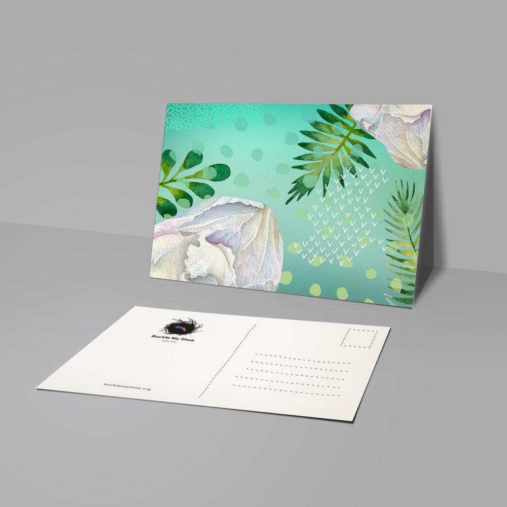 postcard-mockup6 (1).jpg