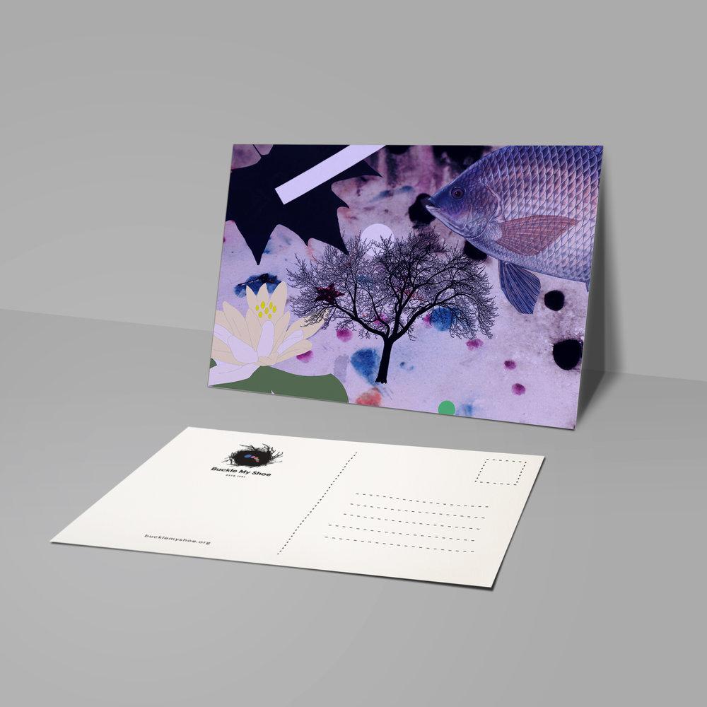 postcard-mockup7 (1).jpg