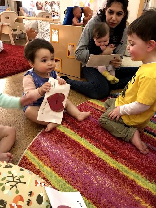 Babies vday room.jpg