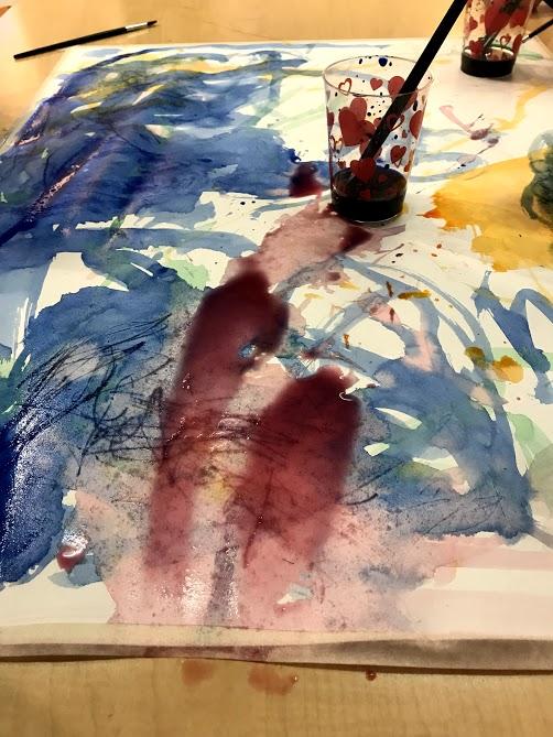 Water paint 3.jpg