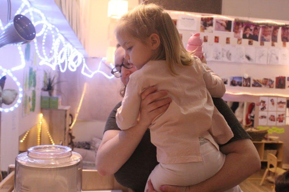 Charlotte cooking 2.JPG