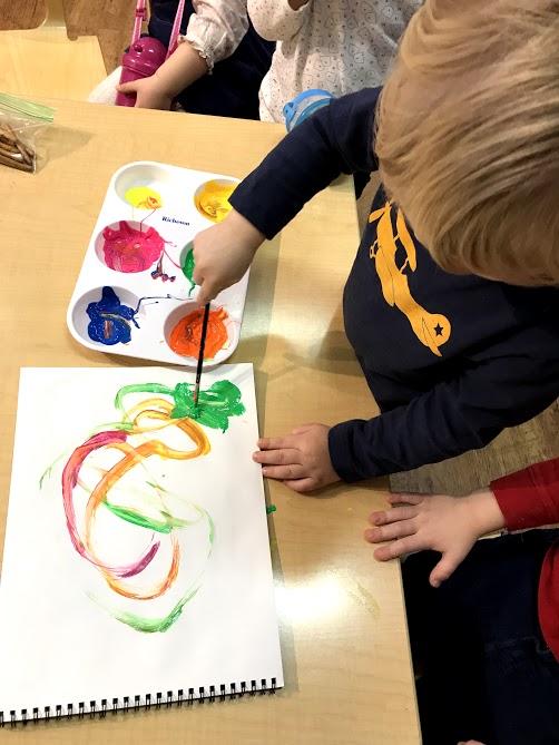 Jackson painting.jpg