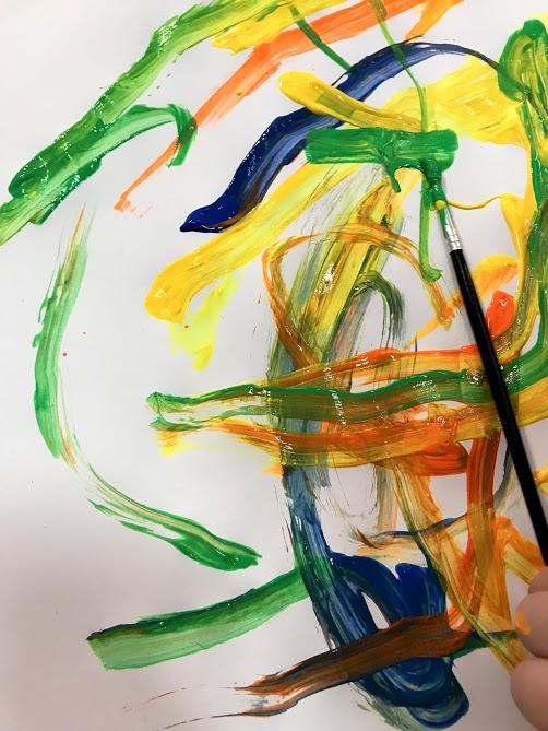 more painting.jpg