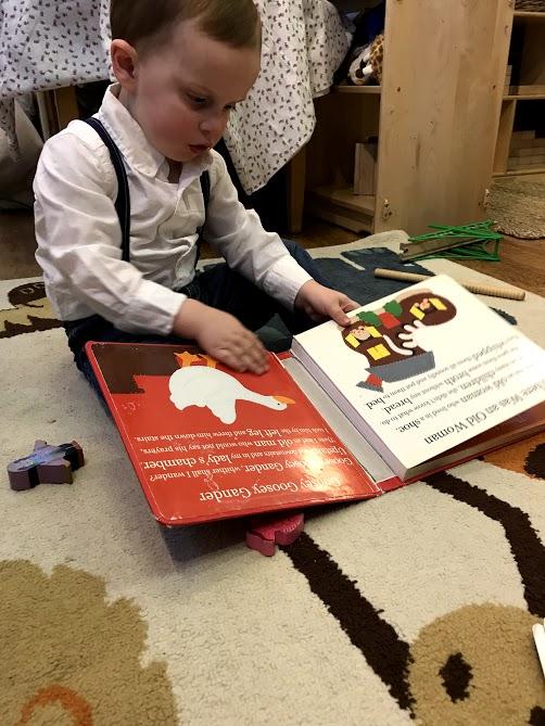Parker reading.jpg