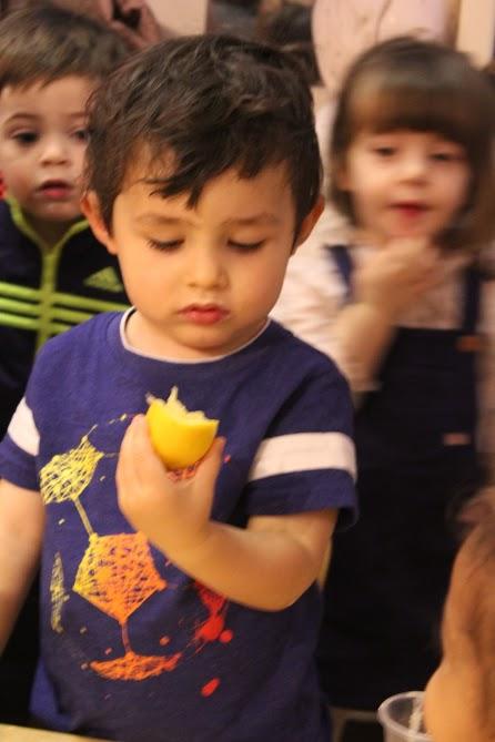 Emilio lemon.JPG