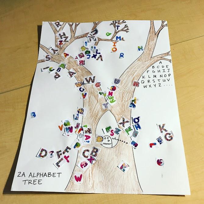 Alphabet tree.JPG